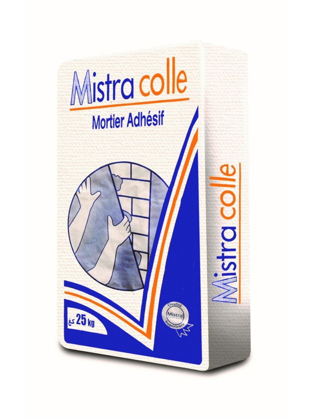 MISTRACOLLE